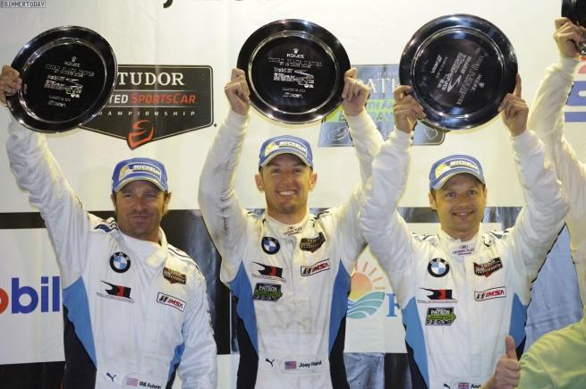 12h-Sebring-2014-BMW-Z4-GTLM-USCC-Motorsport-10