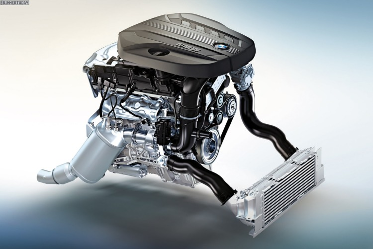 190-PS-BMW-220d-F22-Coupe-B47-Diesel-Motor-05