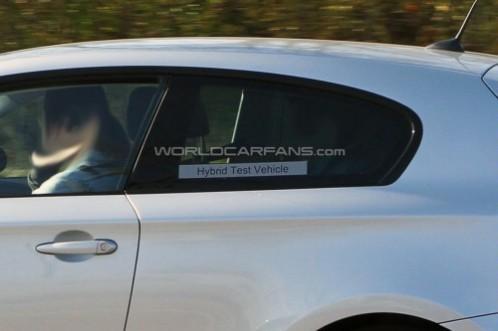 1er-hybrid-worldcarfans