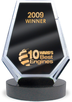 2009-best-engines-award