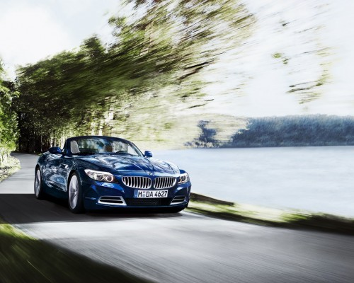 2009-bmw-z4-wallpapers-2