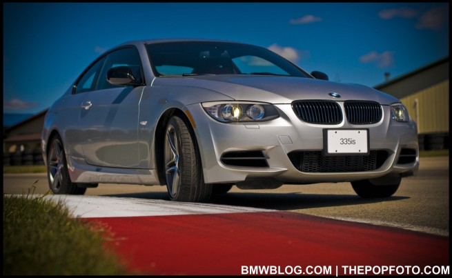 2010-bmw-335is-review-61