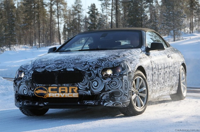 2011-BMW-6-Series-1