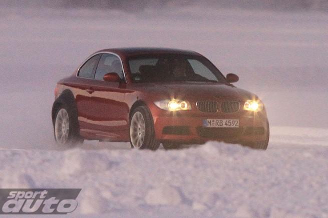 2011-BMW-M1
