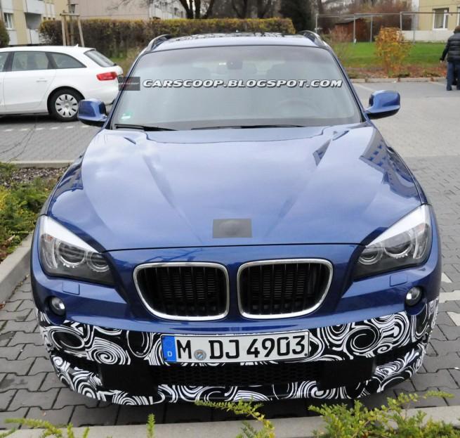 2011-BMW-X1-M-Sports-12