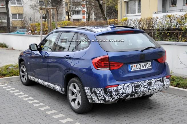 2011-BMW-X1-M-Sports-91