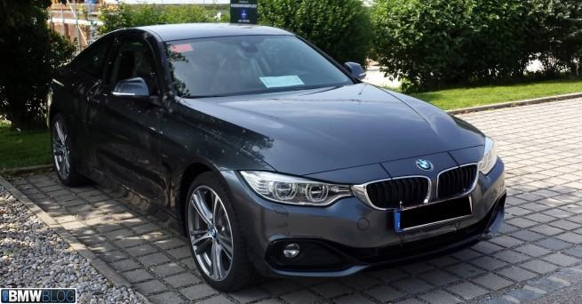 2013-BMW-428i-Sport-Line-F32-4er-1