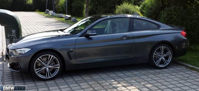 2013-BMW-428i-Sport-Line-F32-4er-2