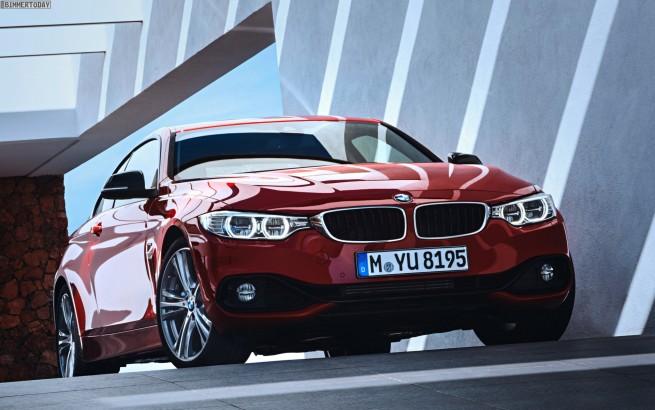 2013-BMW-4er-F32-Wallpaper-1920-x-1200-Desktop-Hintergrund-01x