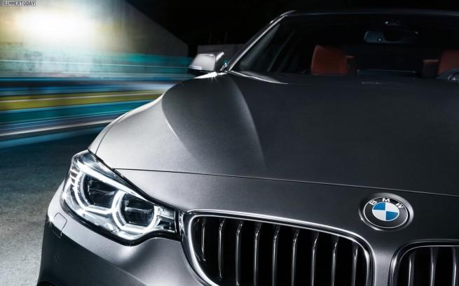 2013-BMW-4er-F32-Wallpaper-1920-x-1200-Desktop-Hintergrund-02