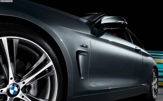 2013-BMW-4er-F32-Wallpaper-1920-x-1200-Desktop-Hintergrund-04