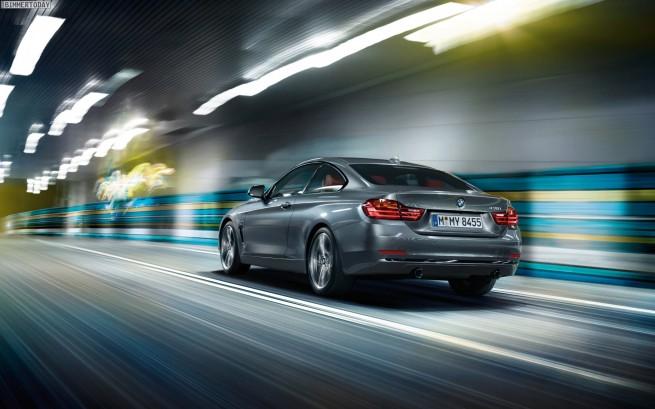 2013-BMW-4er-F32-Wallpaper-1920-x-1200-Desktop-Hintergrund-08