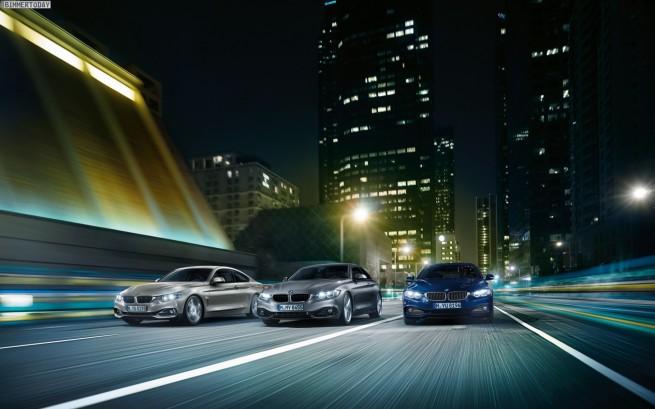 2013-BMW-4er-F32-Wallpaper-1920-x-1200-Desktop-Hintergrund-11