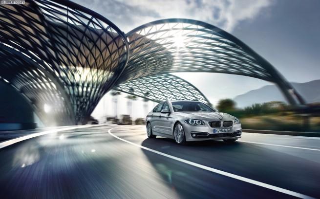2013-BMW-5er-F10-LCI-Facelift-Wallpaper-Desktop-Hintergrund-1920-x-1200-10