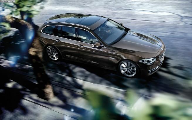 2013-BMW-5er-F11-LCI-Facelift-Touring-Wallpaper-Desktop-Hintergrund-1920-x-1200-04