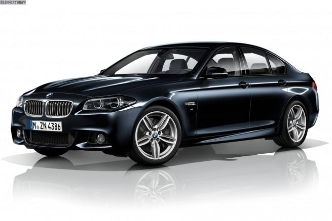 2013-BMW-5er-M-Sportpaket-F10-LCI-Facelift-Sport-Paket-01