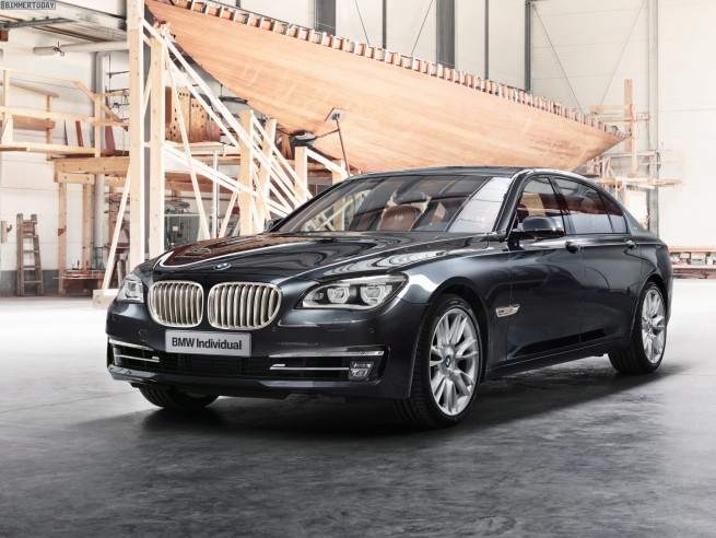 2013-BMW-760Li-Sterling-Individual-7er-inspired-by-Robbe-and-Berking-09