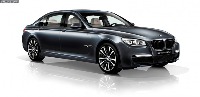 2013-BMW-7er-V12-Biturbo-Sondermodell-Japan-760i-760Li-F01-F02-01