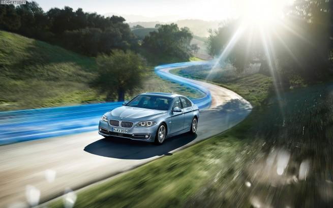 2013-BMW-ActiveHybrid-5-Facelift-F10-LCI-Hybrid-5er-05