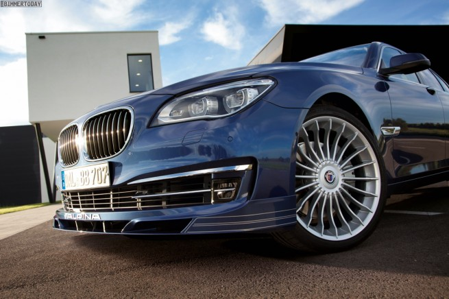 2013-BMW-Alpina-B7-Facelift-F01-LCI-7er-Biturbo-02