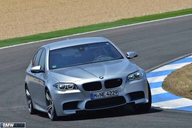 2013-BMW-M5-F10-LCI-Estoril-Pure-Metal-Silver-06