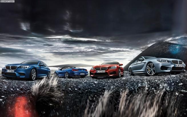 2013-BMW-M5-F10-LCI-Facelift-Wallpaper-1920-x-1200-01