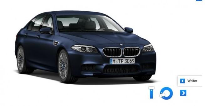 2013-BMW-M5-Facelift-F10-LCI-Konfigurator-01