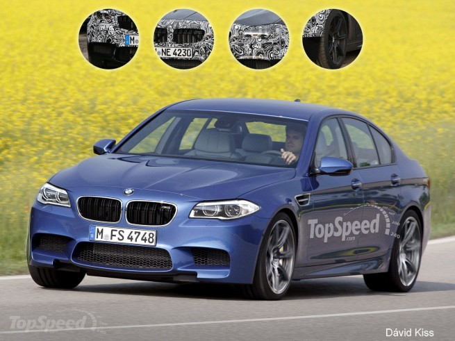 2013-BMW-M5-Facelift-F10-LCI-Topspeed-David-Kiss