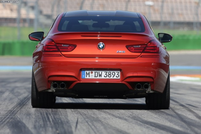 2013-BMW-M6-Competition-Paket-F13-04