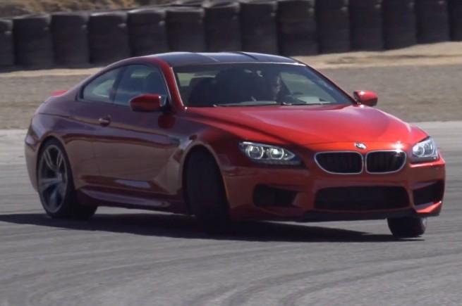 2013-BMW-M6-F13-MotorTrend-Best-Drivers-Car-Video