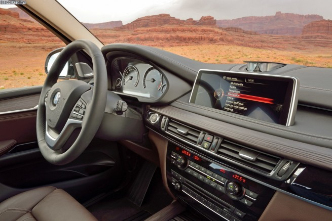 2013-BMW-X5-F15-Interieur-xDrive30d-IAA-04