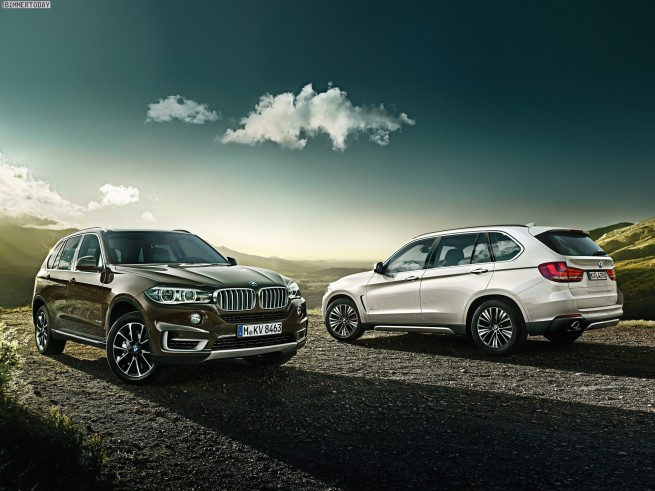 2013-BMW-X5-F15-Wallpaper-1600x1200-04