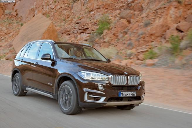 2013-BMW-X5-F15-xDrive50i-SUV-weiss-IAA-01