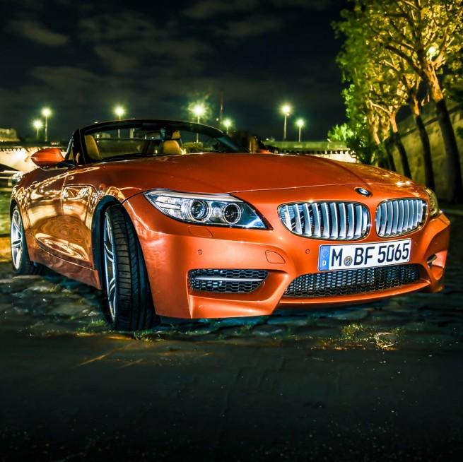2013-BMW-Z4-Paris-Sebastien-Alvarez-Galerie11