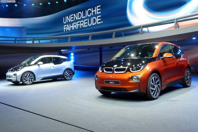 2013-BMW-i3-eDrive-Elektroauto-IAA-LIVE-02
