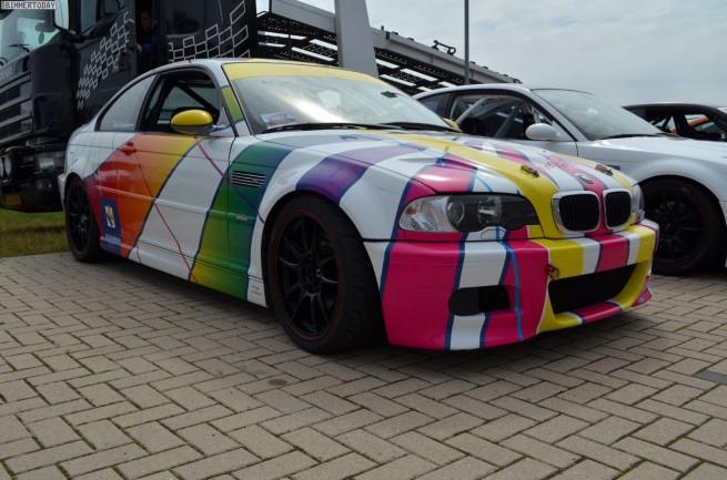 2013-BimmerFest-13-BMW-Tuning-Treffen-Venlo-20