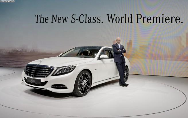 2013-Mercedes-S-Klasse-W222-06