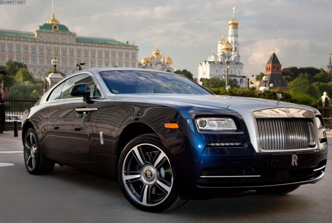 2013-Rolls-Royce-Wraith-Coupe-02