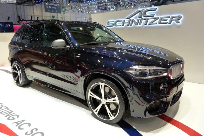 2014-AC-Schnitzer-BMW-X5-F15-M50d-ACS5-Tuning-Genf-Autosalon-LIVE-01