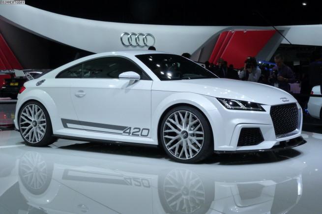 2014-Audi-TT-Quattro-Sport-Concept-Genf-Autosalon-LIVE-01