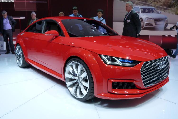 2014-Audi-TT-Sportback-Concept-Autosalon-Paris-LIVE-01