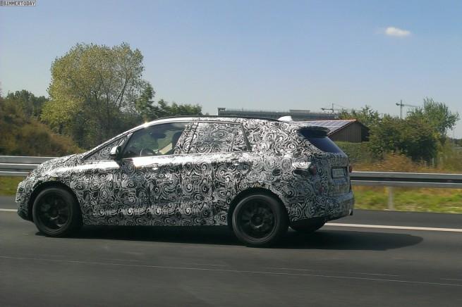 2014-BMW-1er-F46-Active-Tourer-Van-GT-Erlkoenig-03