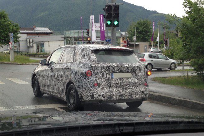 2014-BMW-1er-GT-Van-Active-Tourer-Erlkoenig