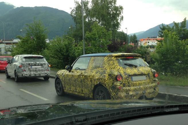2014-BMW-1er-GT-Van-Active-Tourer-Erlkoenig-MINI-F56