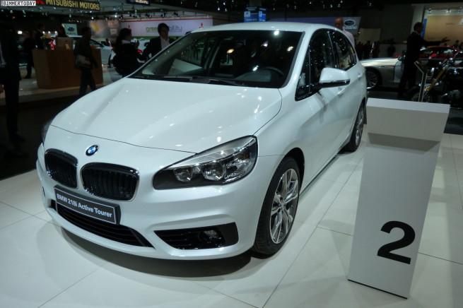 2014-BMW-2er-Active-Tourer-F45-218i-Sport-Line-AMI-Leipzig-LIVE-09