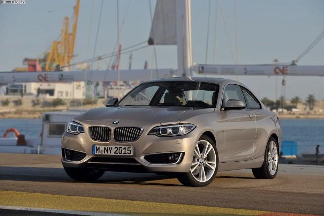 2014-BMW-2er-Coupe-F22-220d-Modern-Line-07