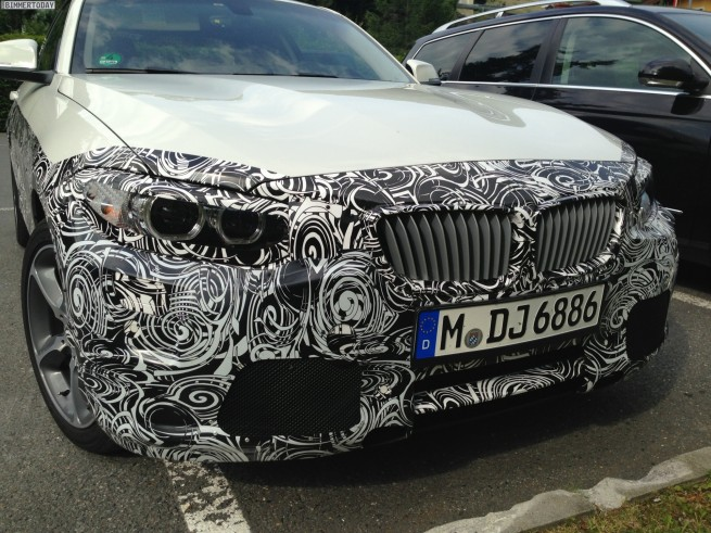 2014-BMW-2er-F22-Erlkoenig-Coupé-FEP-Tarnung-02