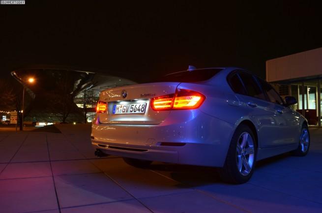 2014-BMW-335d-xDrive-F30-Sport-Line-3er-Silber-01