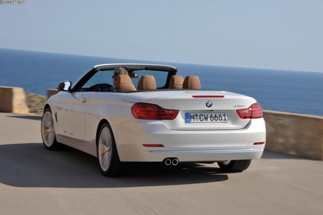 2014-BMW-4er-Cabrio-F33-428i-weiss-06