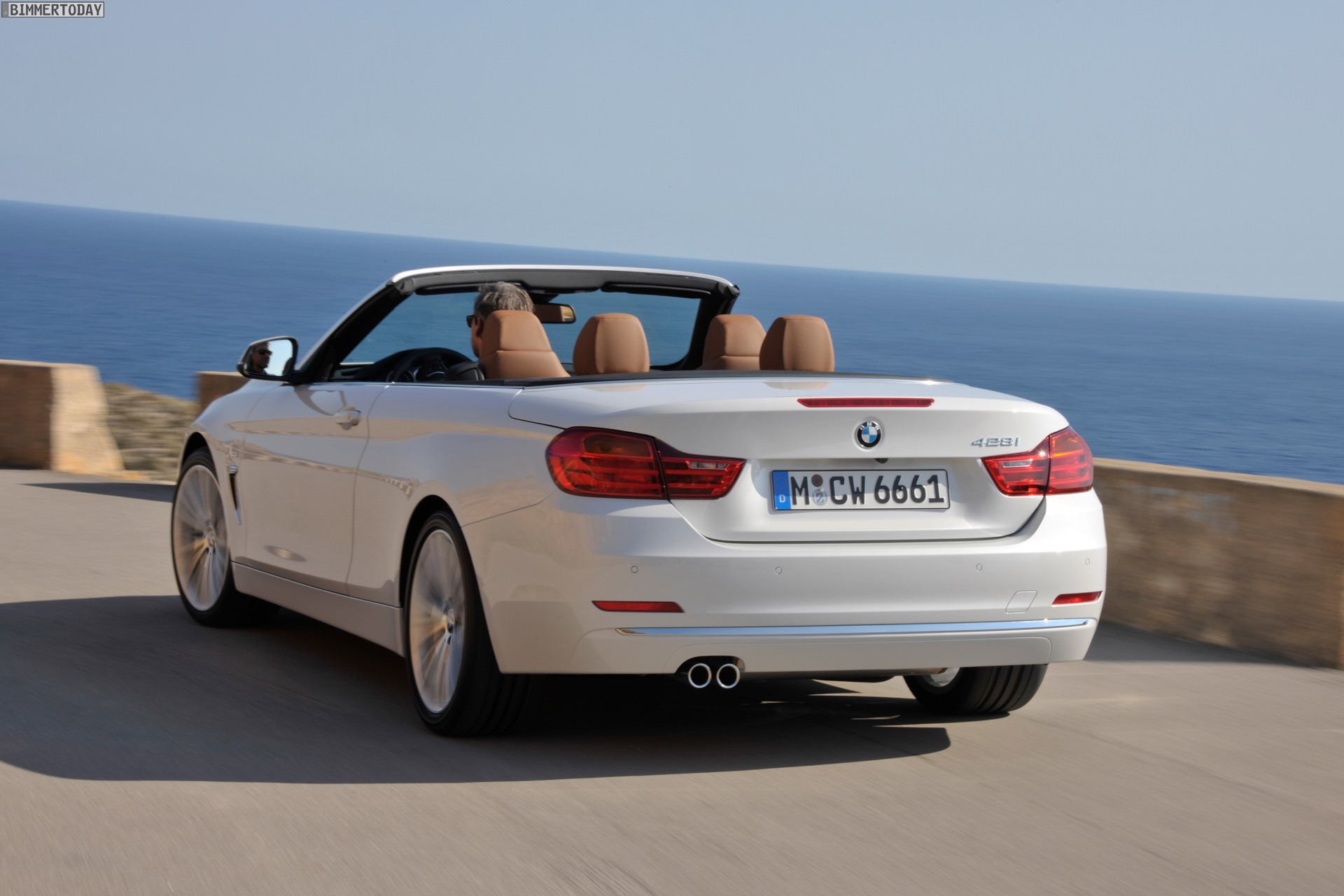 bmw 4er cabrio preis steigt moderat an 420d f33 ab 46. Black Bedroom Furniture Sets. Home Design Ideas